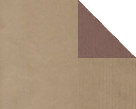 Kraft inpakpapier – Cadeaupapier – Kadopapier – Kraftpapier – Geschenkpapier