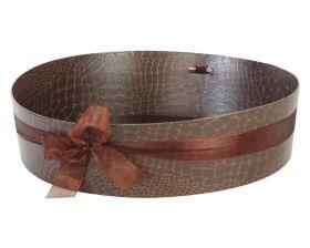 kartonnen-schaal-groen-leatherlook-32-8cm-105888.jpg