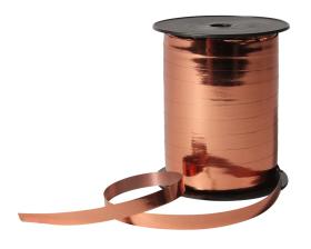 krullint-metallic-koper-10mm-105699.png