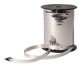 krullint-metallic-zilver-10mm-105714.png