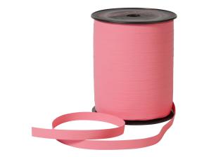 PP  krullint – Kado lint - Cadeaulint