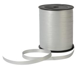 krullint-pp-zilver-105526.png