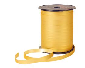 krullint-silky-metal-10mm-goud-105740.png