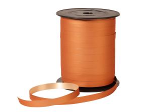 krullint-silky-metal-10mm-koper-105747.png