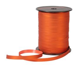 krullint-silky-metal-10mm-oranje-105739.png