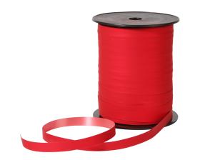 krullint-silky-metal-10mm-rood-105732.png