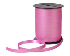 krullint-silky-metal-10mm-roze-105738.png