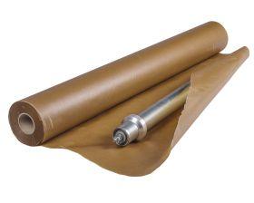 oliepapier-100cm-108152.jpg