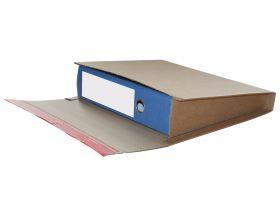 ordnerverpakking-bruin-108826.jpg