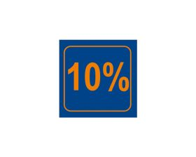 raambiljet-10-procent-102084.jpg