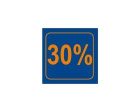 raambiljet-30-procent-102087.jpg