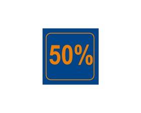 raambiljet-50-procent-102089.jpg
