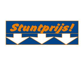 raambiljet-stuntprijs-101932.jpg