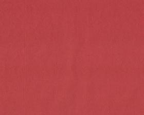 Rol zijdevloei - Granada (Watervast)