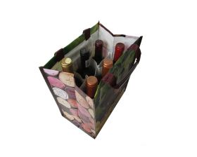 bigshopper-wijn-101361_A.jpg