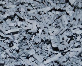 crinkle-cut-grijs-101664.jpg