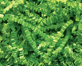 crinkle-cut-lime-groen-101646.jpg