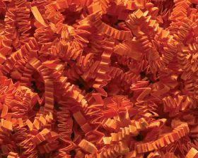 crinkle-cut-oranje-101644.jpg