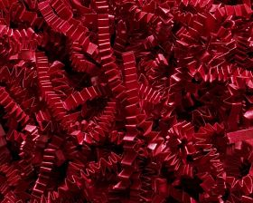 crinkle-cut-rood-101660.jpg