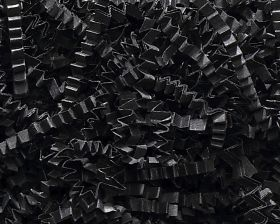 crinkle-cut-zwart-101663.jpg