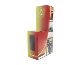flesverpakking-duo-wijn-102447.jpg