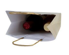 fleszak-met-koord-1-fles-goud-105917_A.jpg