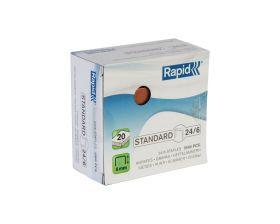 nietmachines-rapid-101079_A.jpg