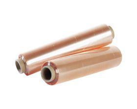 refill-folie-45-cm-100996.jpg