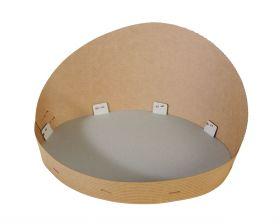 rugschaal-eco-middel-30cm-101619.jpg