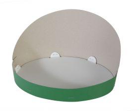 rugschaal-groen-groot-43cm-101616.jpg