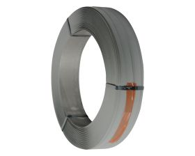 staalband-verzinkt-108845.jpg