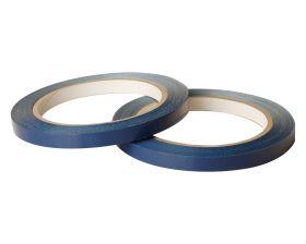 wp-tape-9-mm-66mtr-blauw-101016.jpg