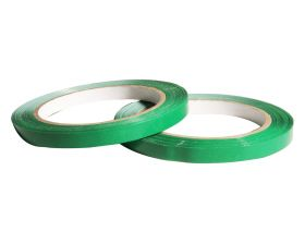 wp-tape-9-mm-66mtr-groen-101015.jpg