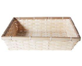 bamboe-mand-grof-34-26-8-cm-106077_B.jpg