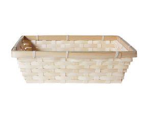 bamboe-mand-grof-rechthoekig-26-17-8cm-106074_B.jpg