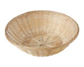 bamboe-mand-rond-22-cm-106089.jpg