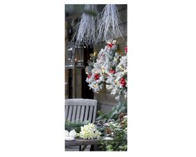 Banner - Winkel decoratie - Etalagedecoratie