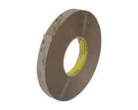 dubbelzijdig-tape-19-mm-108292.jpg