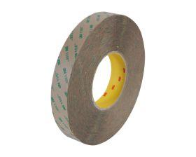 dubbelzijdig-tape-25-mm-108291.jpg