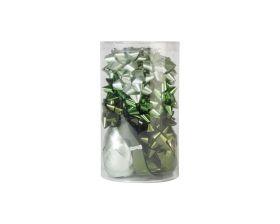 geschenkdecoratie-pakket-groen-104254.jpg