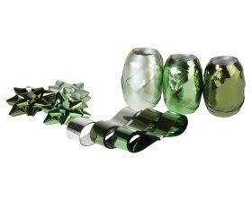 geschenkdecoratie-pakket-groen-104254_A.jpg