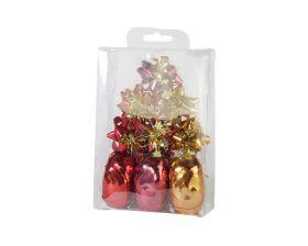 geschenkdecoratie-pakket-rood-104252.jpg