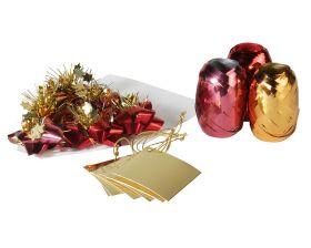 geschenkdecoratie-pakket-rood-104252_A.jpg