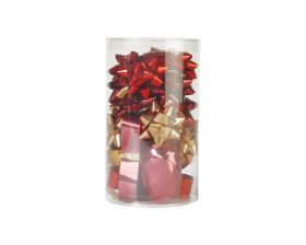 geschenkdecoratie-pakket-rood-8961-104255.jpg