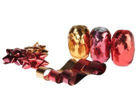 geschenkdecoratie-pakket-rood-8961-104255_A.jpg