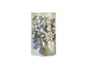 geschenkdecoratie-pakket-zilver-104253.jpg