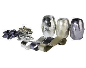 geschenkdecoratie-pakket-zilver-104253_A.jpg