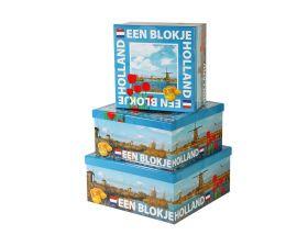 geschenkdoos-blokje-holland-9718-105879.jpg
