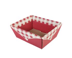 geschenkmand-picknick-bordeaux-creme-23x20-105894.png