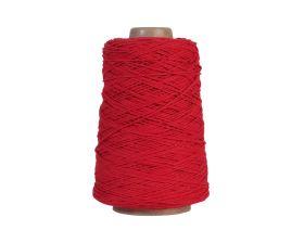 kartoenen-koord-rood-105776.jpg